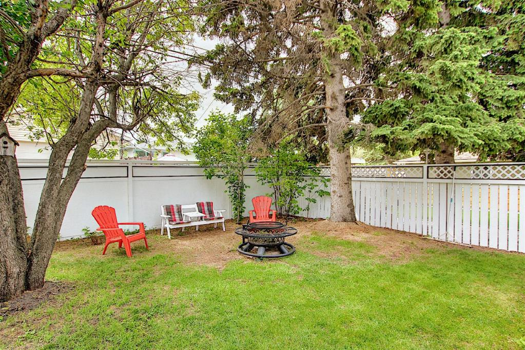 Listing A1114457 - Large Photo # 31