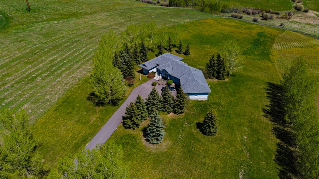 Listing A1114529 - Large Photo # 43