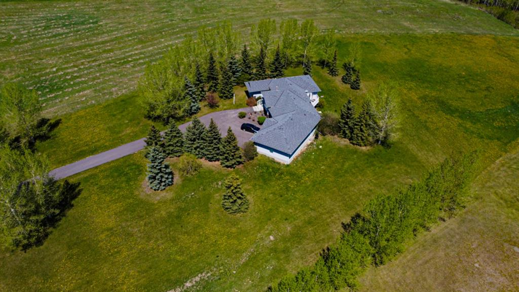 Listing A1114529 - Large Photo # 44