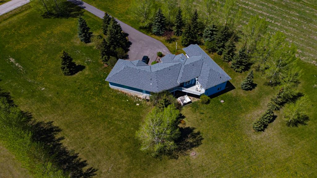 Listing A1114529 - Large Photo # 47