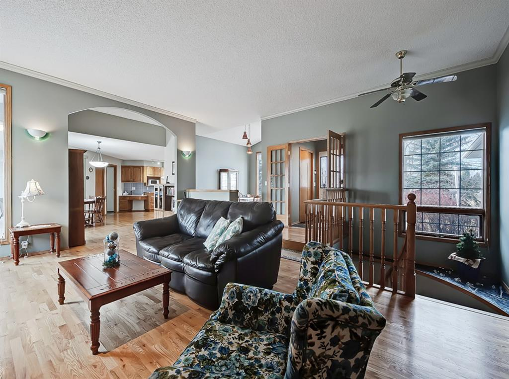Listing A1114529 - Large Photo # 14