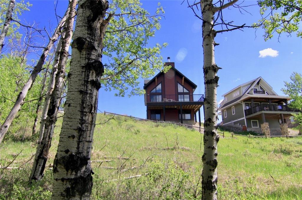Listing A1114591 - Large Photo # 45