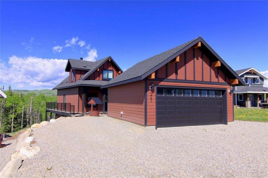 Listing A1114591 - Large Photo # 2
