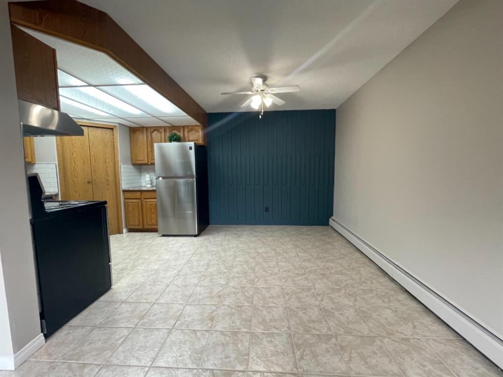 Listing A1114617 - Large Photo # 14