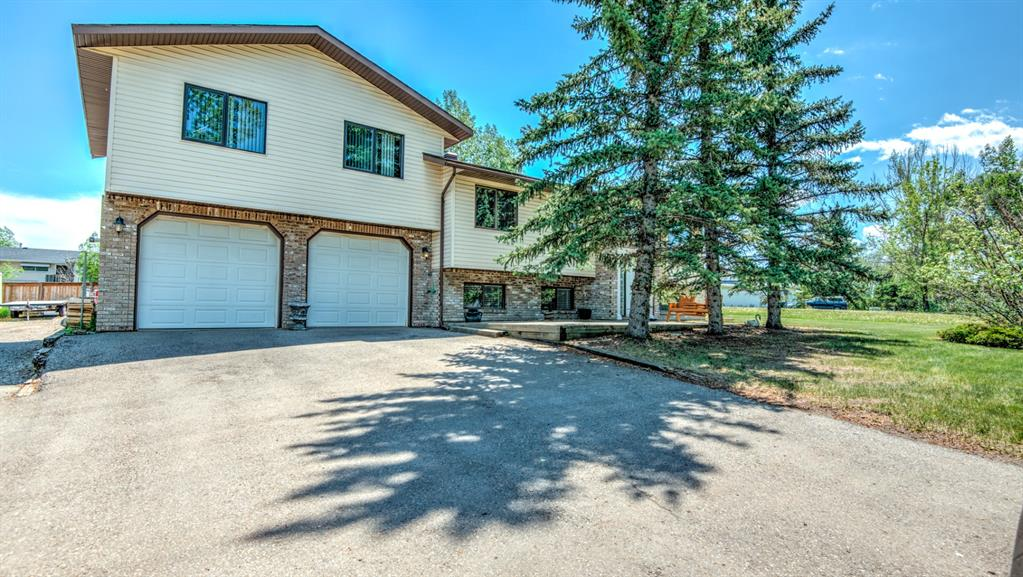 Listing A1114913 - Large Photo # 1