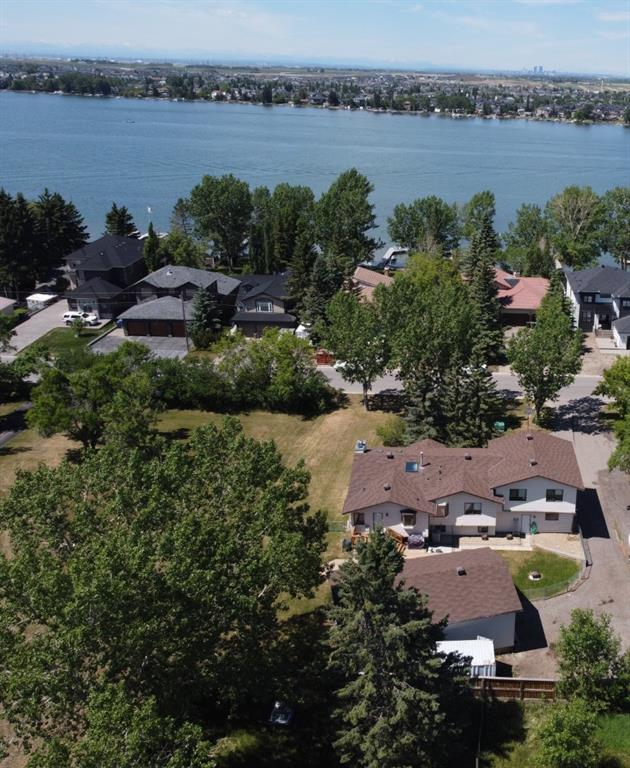 Listing A1114913 - Large Photo # 4