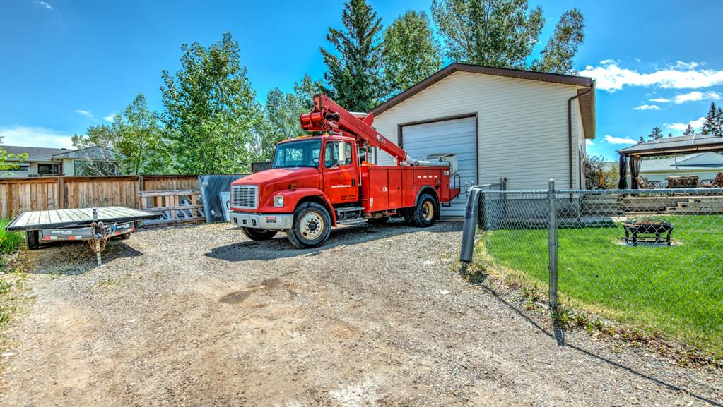 Listing A1114913 - Large Photo # 45