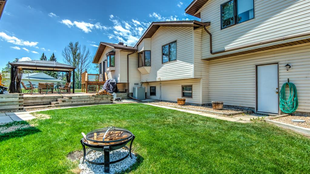 Listing A1114913 - Large Photo # 42