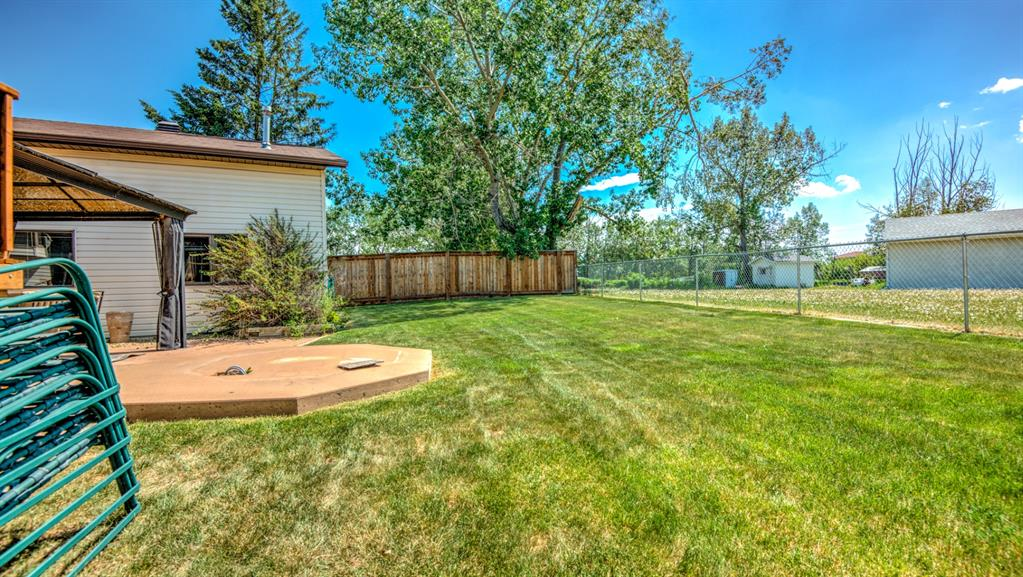 Listing A1114913 - Large Photo # 47