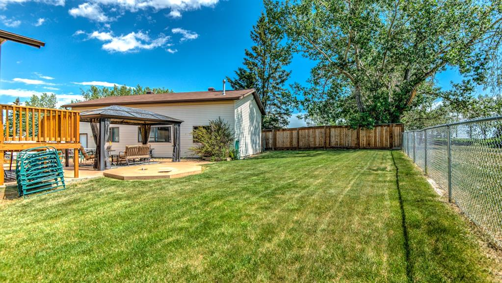 Listing A1114913 - Large Photo # 46