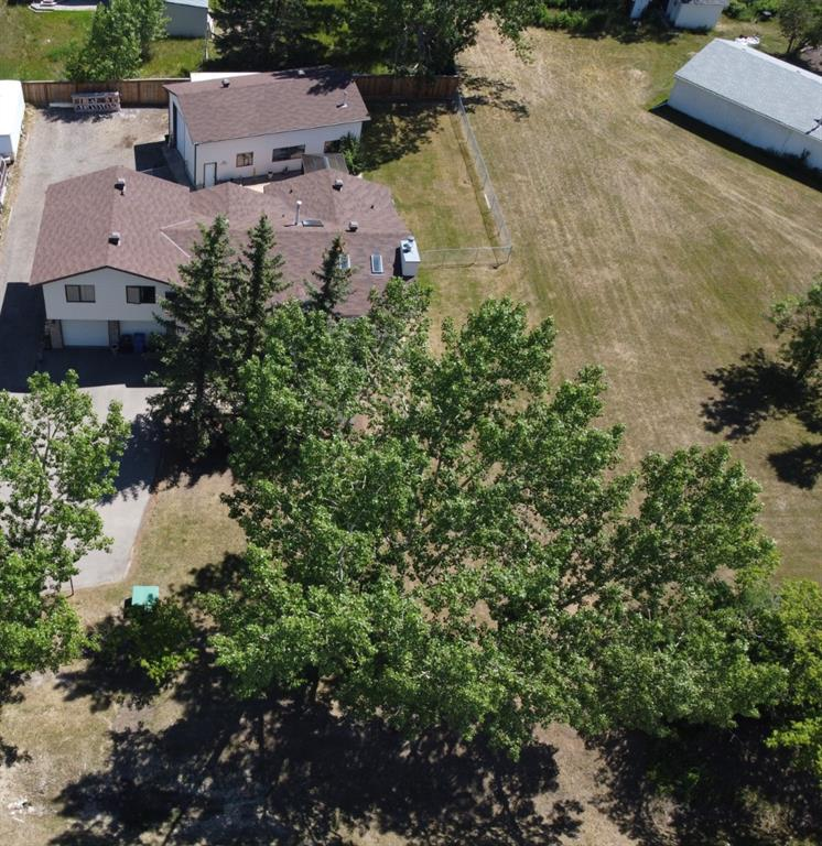 Listing A1114913 - Large Photo # 3