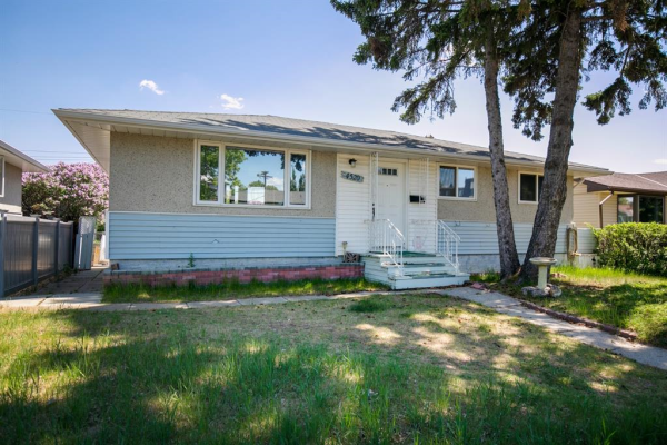 4520 Greenview Drive NE, Calgary