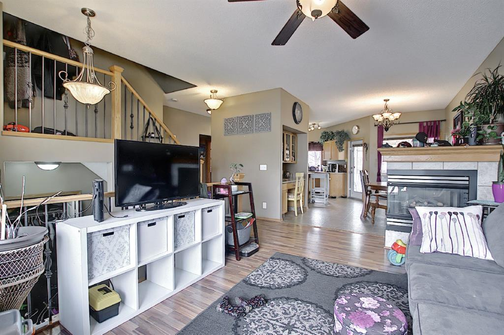 Listing A1115403 - Large Photo # 7