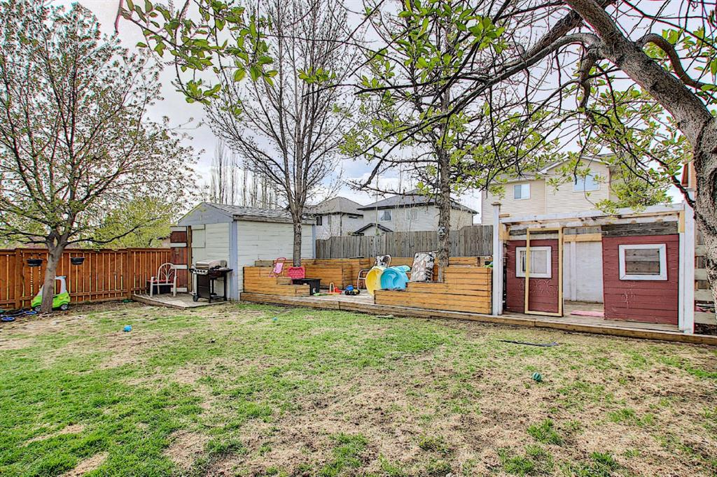 Listing A1115403 - Large Photo # 36