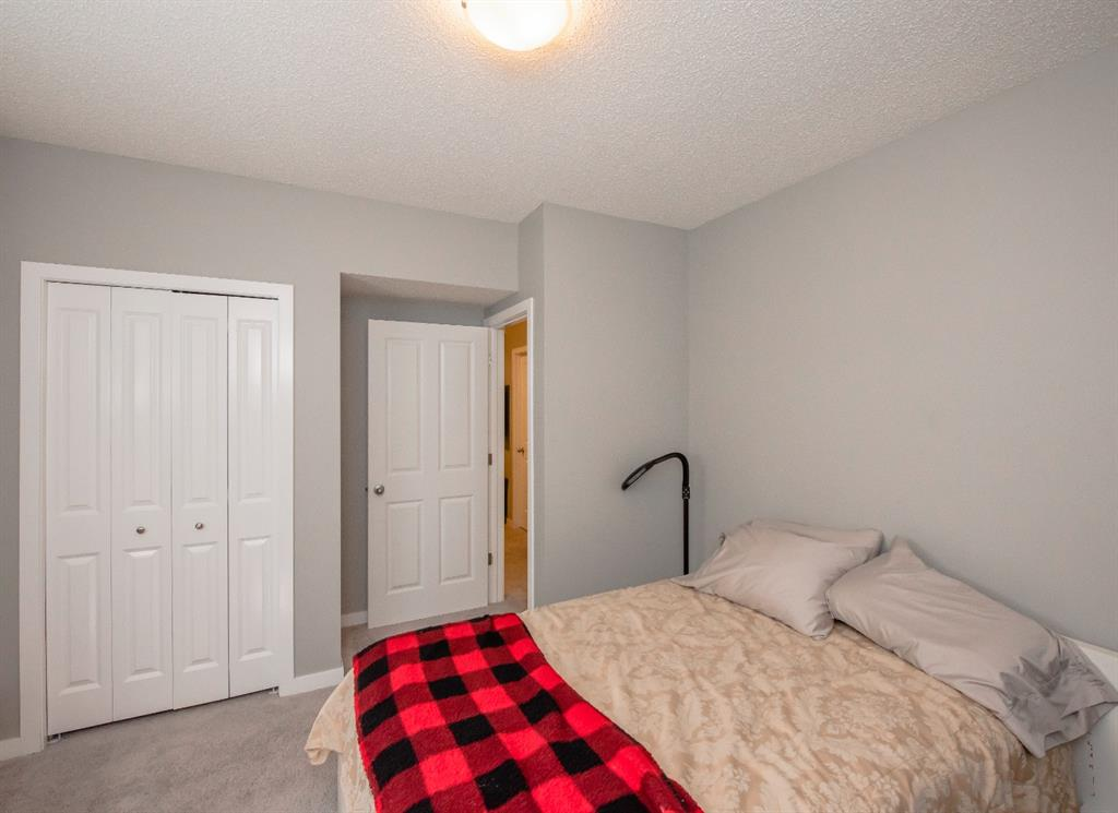 Listing A1115483 - Large Photo # 37