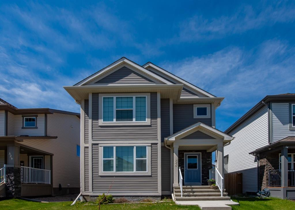 Listing A1115483 - Large Photo # 2