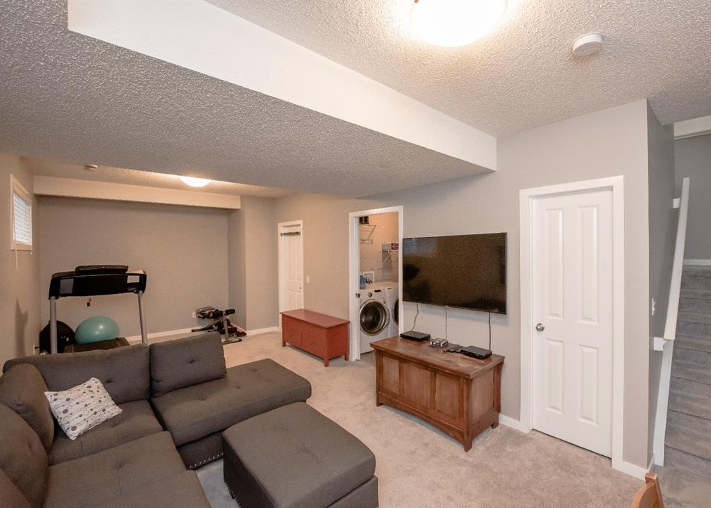 Listing A1115483 - Large Photo # 39