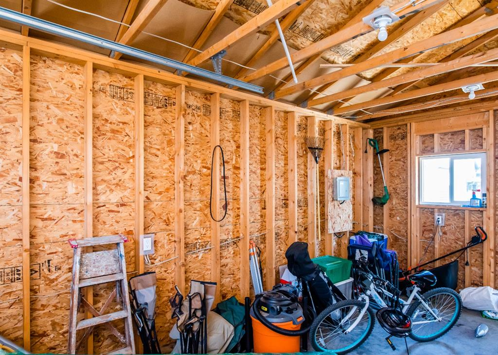Listing A1115483 - Large Photo # 46