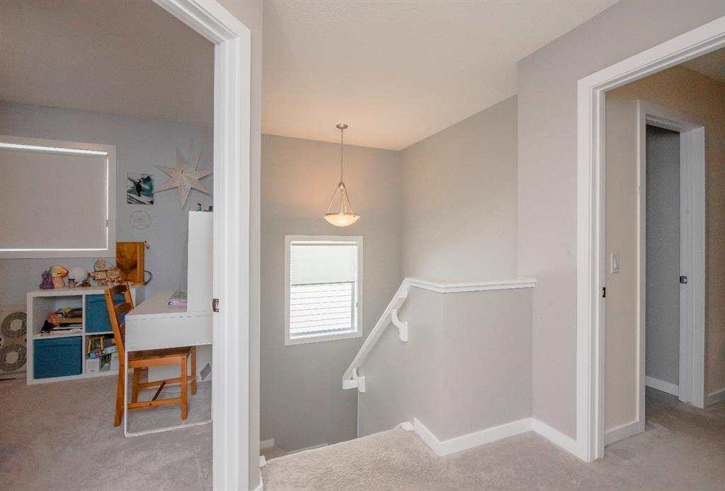 Listing A1115483 - Large Photo # 21