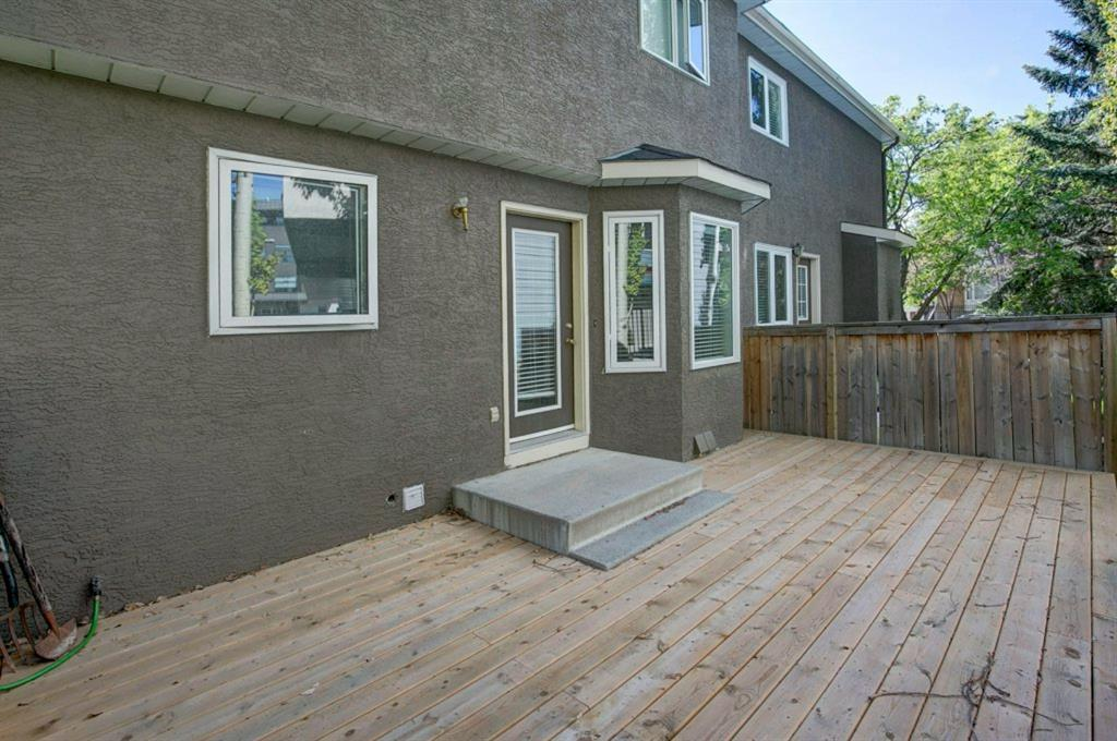 Listing A1115663 - Large Photo # 25