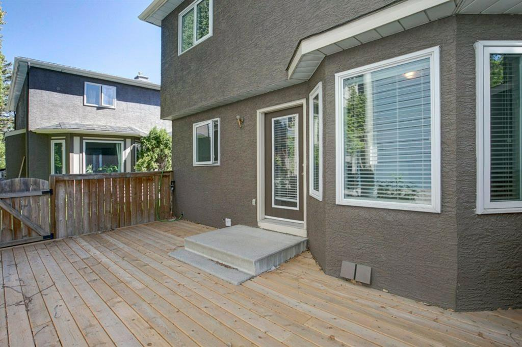 Listing A1115663 - Large Photo # 26