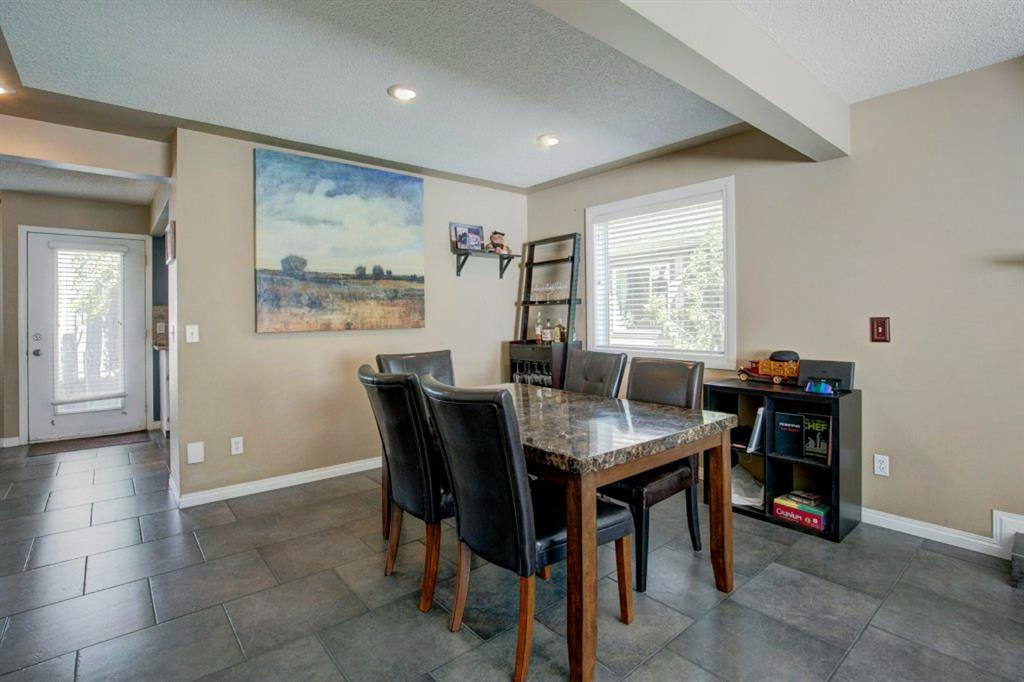 Listing A1115663 - Large Photo # 11
