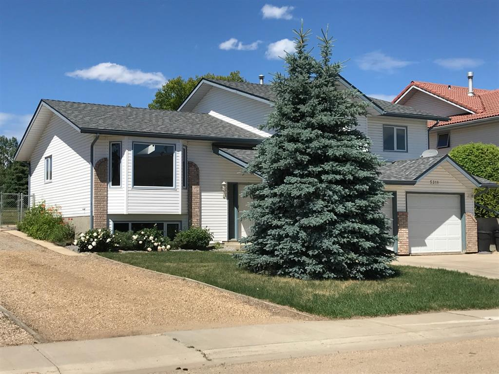 Listing A1115888 - Large Photo # 2