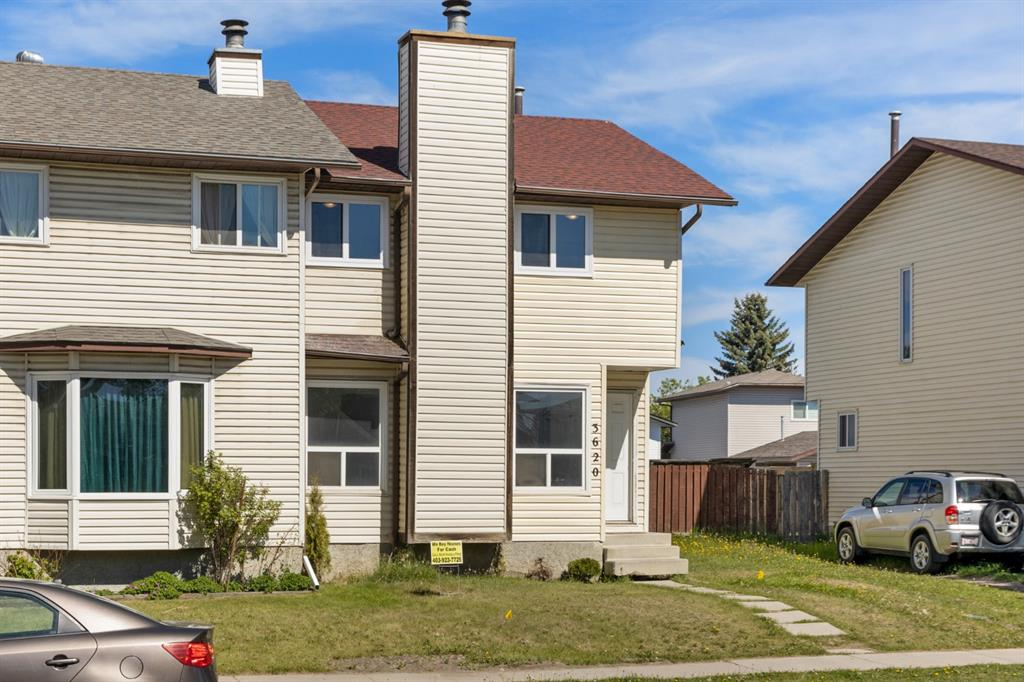Listing A1115904 - Large Photo # 2