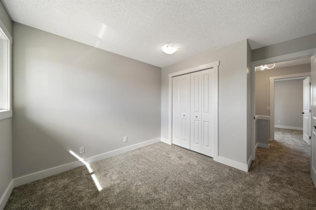 Listing A1115904 - Large Photo # 12