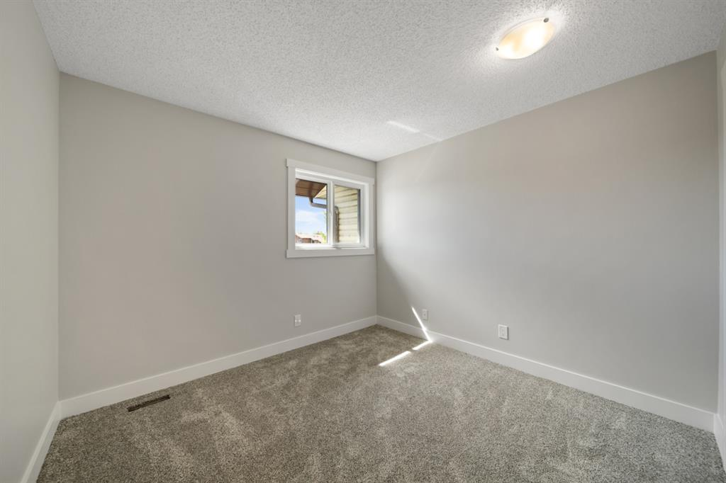 Listing A1115904 - Large Photo # 11