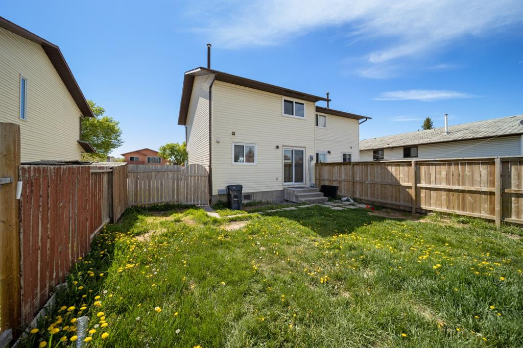 Listing A1115904 - Large Photo # 21