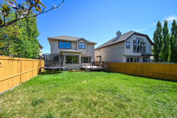 9A Tusslewood Drive NW, Calgary