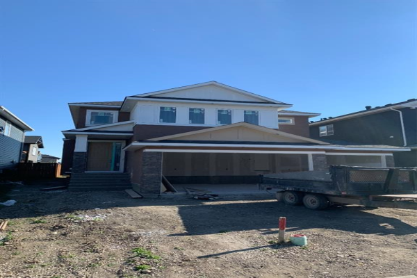 269 ASPENMERE Way, Chestermere