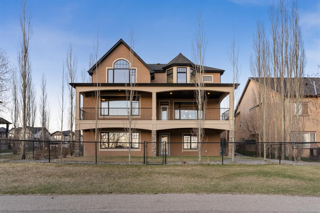 Listing A1116051 - Large Photo # 36