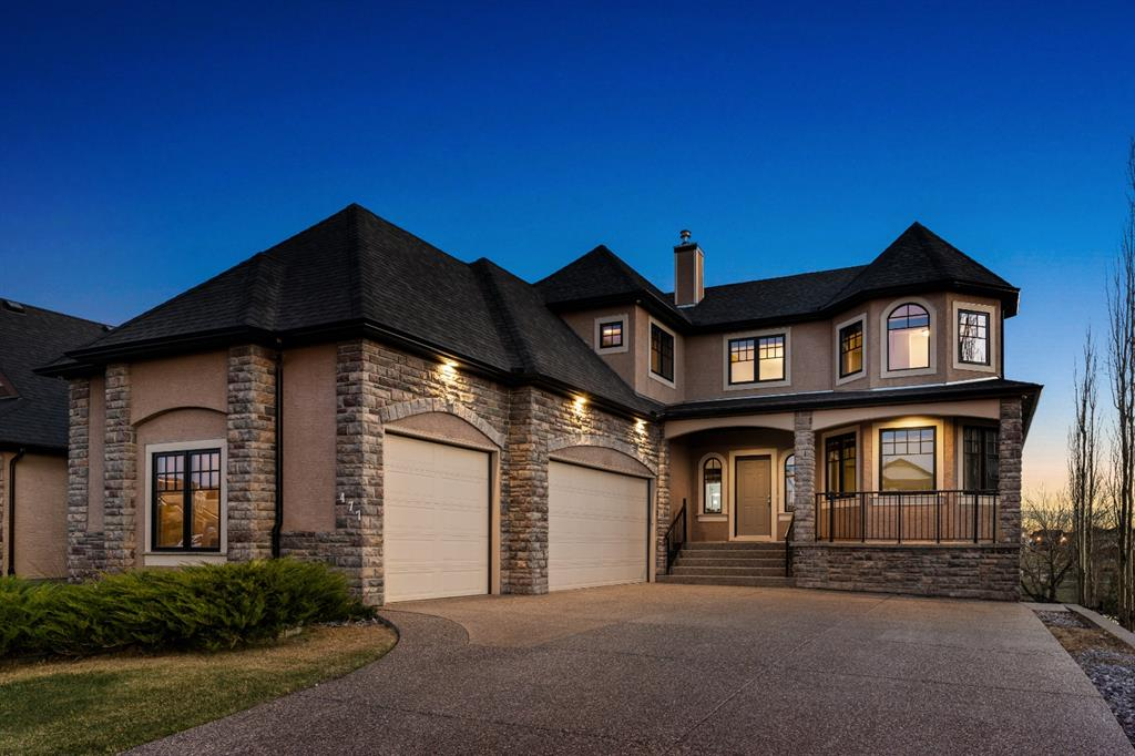 Listing A1116051 - Large Photo # 1