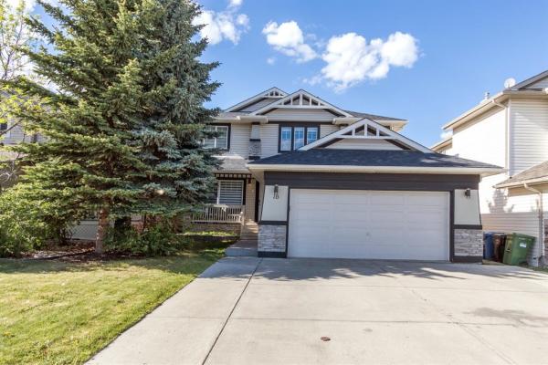 16 Weston Drive SW, Calgary