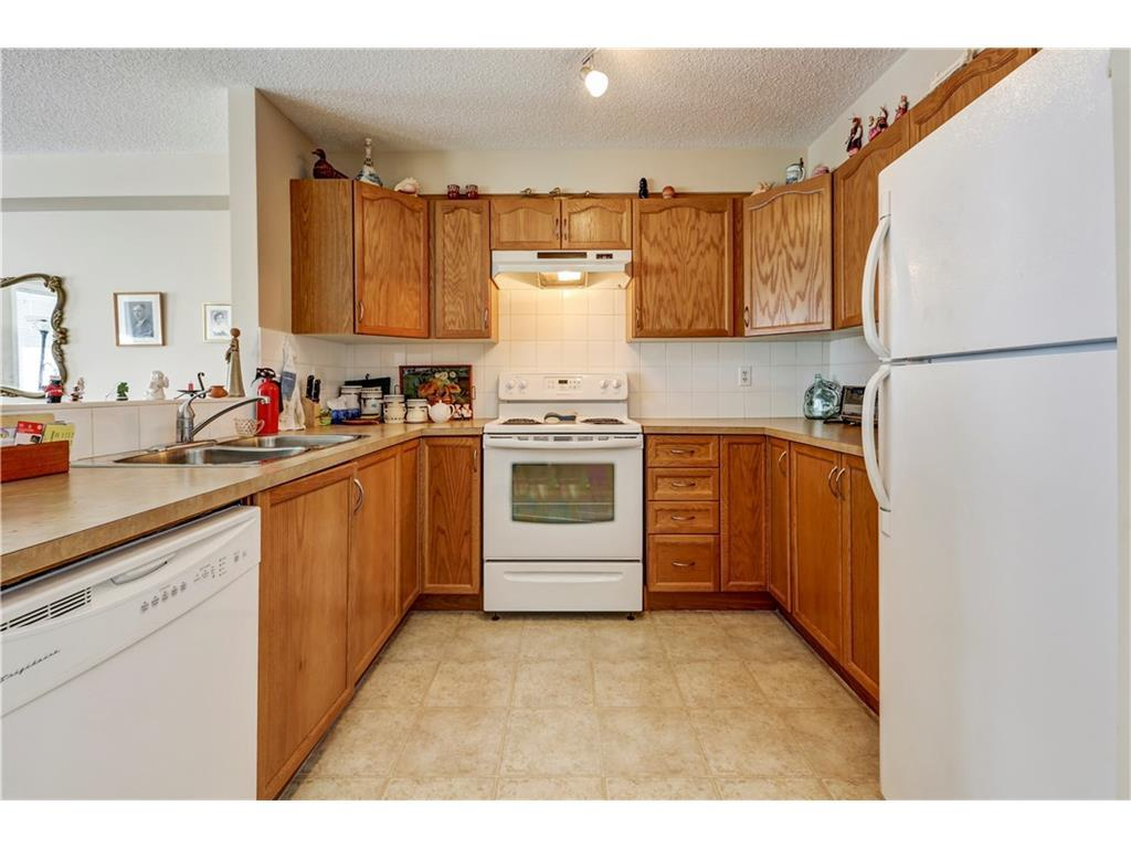 Listing A1116332 - Large Photo # 14