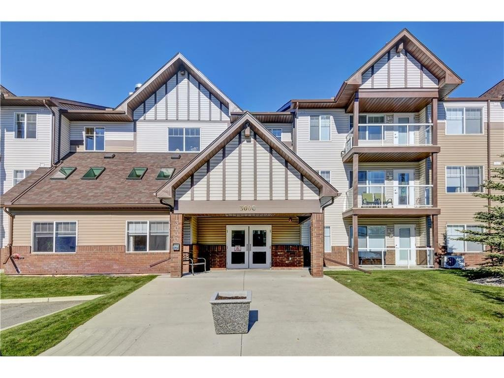 Listing A1116332 - Large Photo # 2