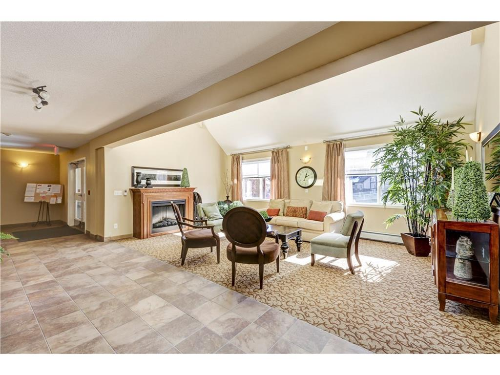 Listing A1116332 - Large Photo # 29