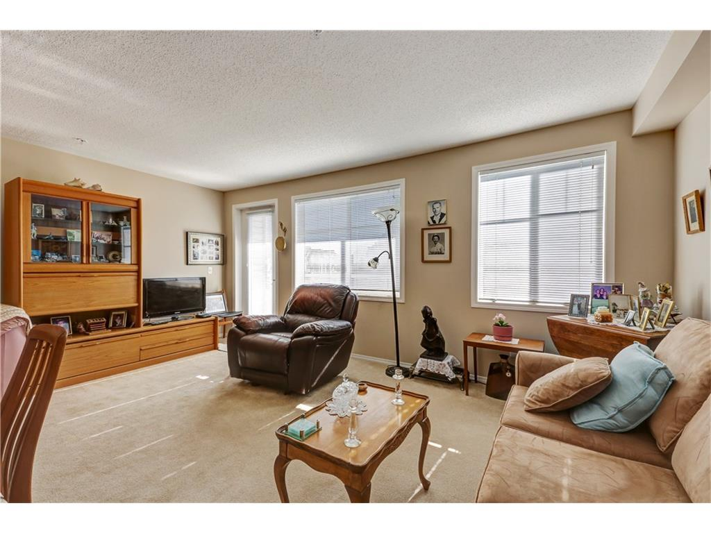 Listing A1116332 - Large Photo # 13