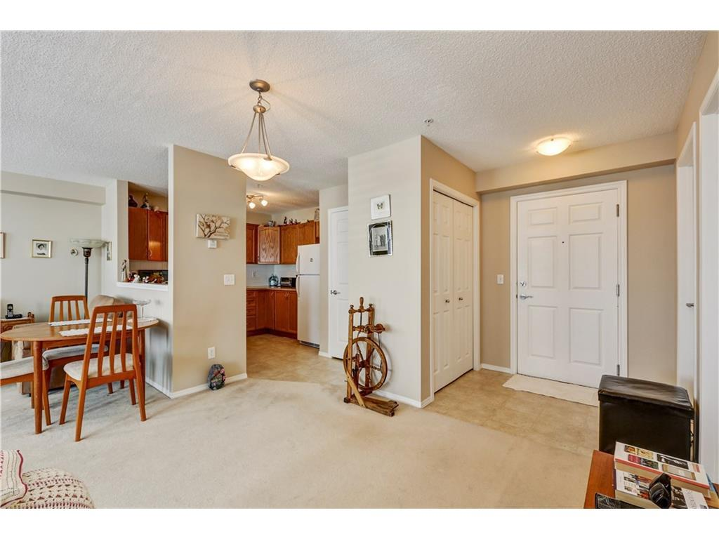 Listing A1116332 - Large Photo # 17