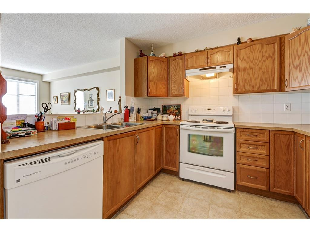 Listing A1116332 - Large Photo # 15