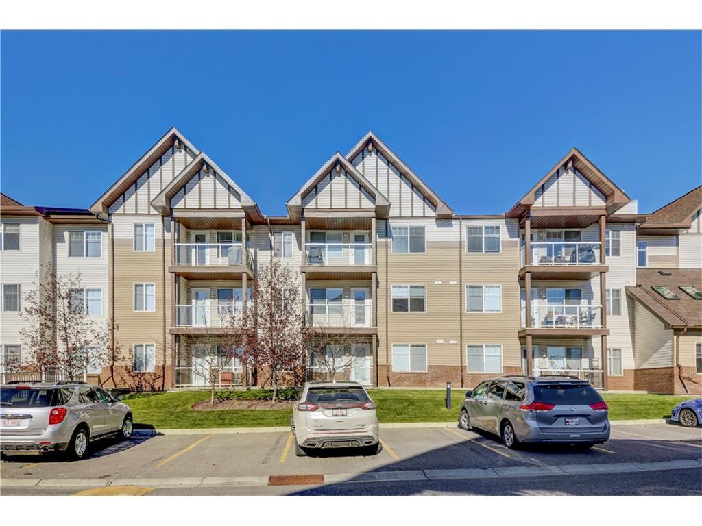 Listing A1116332 - Large Photo # 35