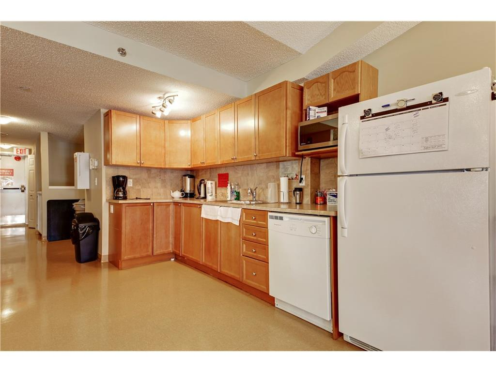 Listing A1116332 - Large Photo # 23