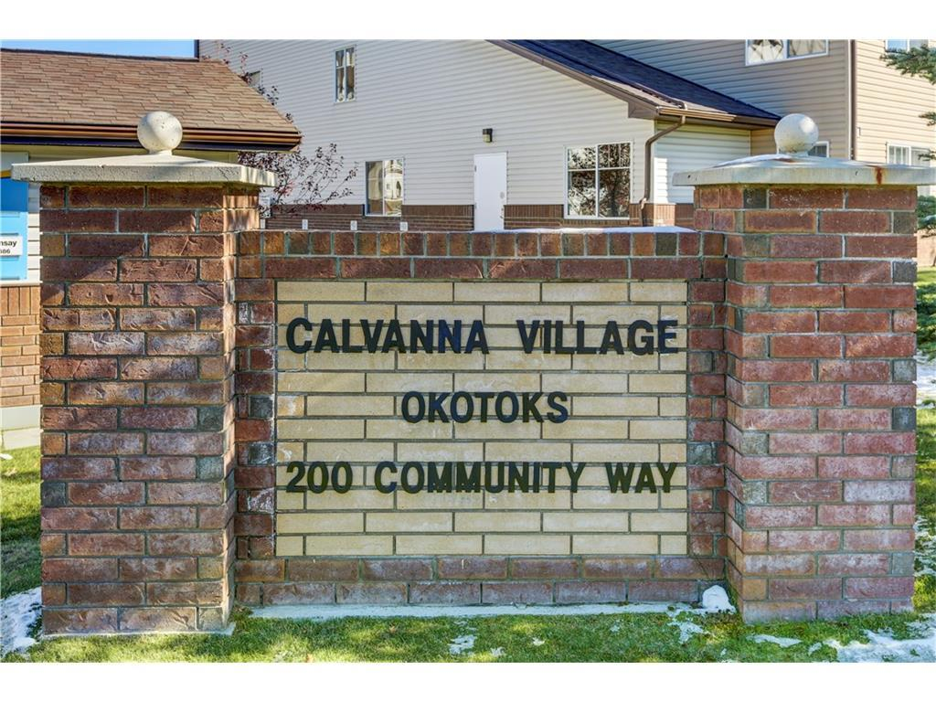 Listing A1116332 - Large Photo # 26