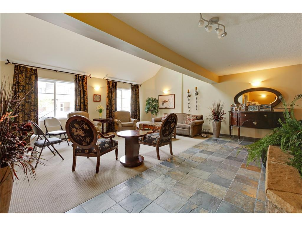 Listing A1116332 - Large Photo # 21