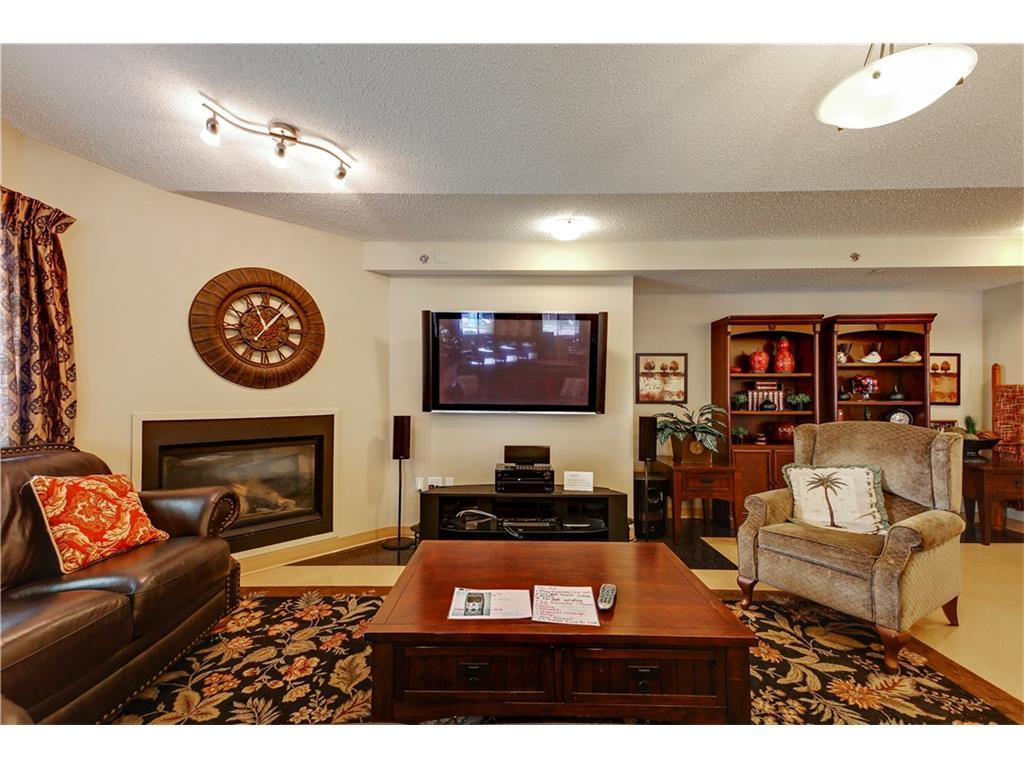 Listing A1116332 - Large Photo # 20