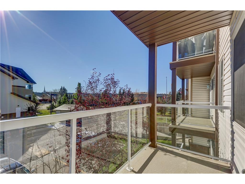 Listing A1116332 - Large Photo # 4