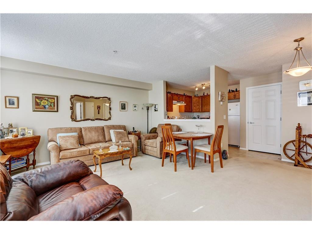 Listing A1116332 - Large Photo # 10
