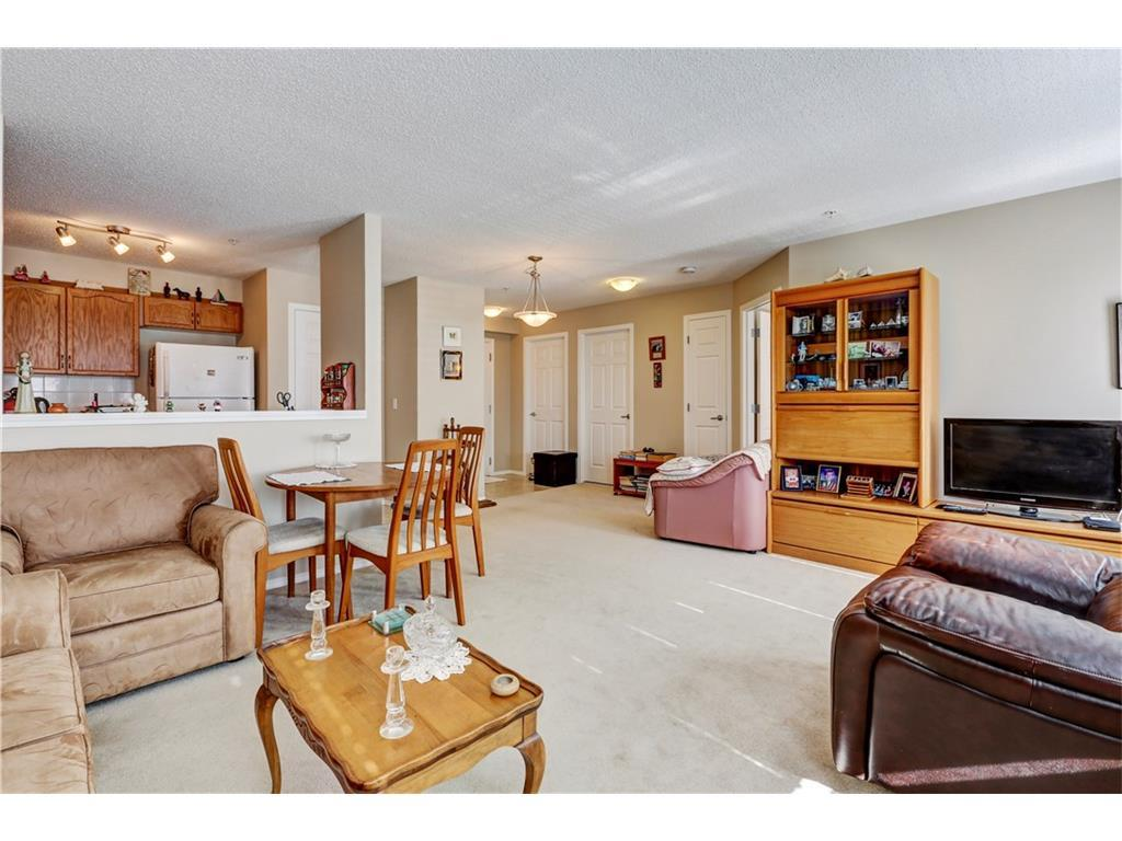 Listing A1116332 - Large Photo # 12